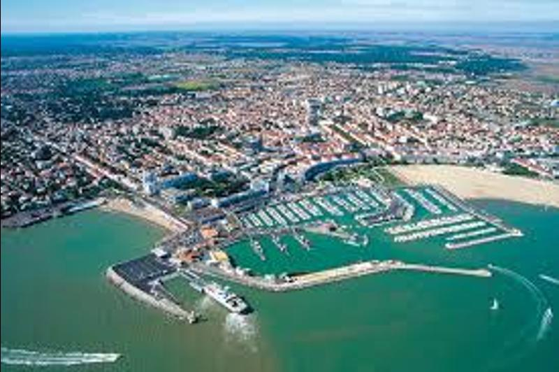 1547727401021_port_of_royan1.jpeg