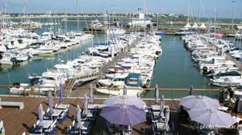 1547727401112_port_of_royan2.jpeg