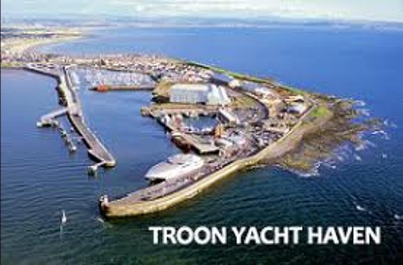 1553854519510_Troon_Yacht_Haven_1.jpeg