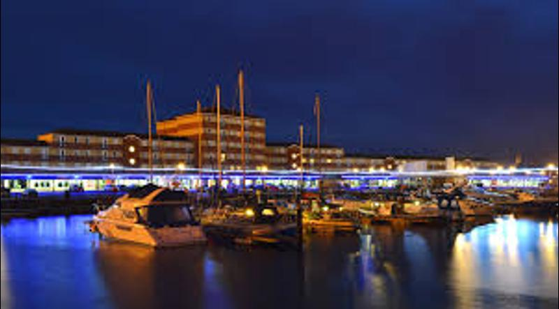 1554451222112_Hartlepool_Marina_2.jpeg