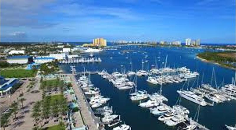 1554979994036_Riviera_Beach_City_Marina_2.jpeg