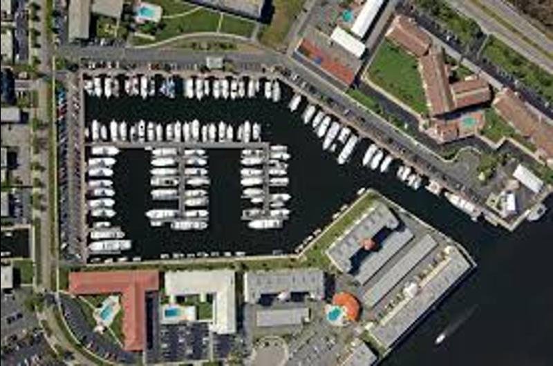 1555324086393_North_Palm_Beach_Marina___A_Safe_Harbor_Marina_1.jpeg