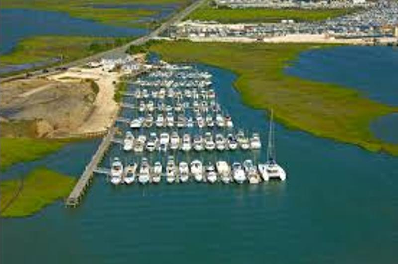 1555579842147_Snug_Harbor_Marina_1.jpeg