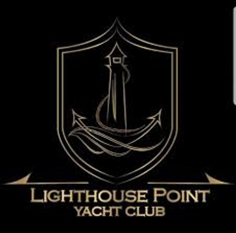 1556636918886_LIGHTHOUSE_POINT_YACHT_CLUB_2.jpeg