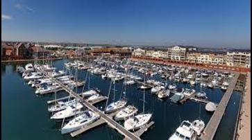 1554885151059_Sovereign_Harbour_Marina__Eastbourne_Premier_Marinas_2.jpeg