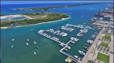 1554979993960_Riviera_Beach_City_Marina_1.jpeg