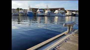 1555324086481_North_Palm_Beach_Marina___A_Safe_Harbor_Marina_2.jpeg