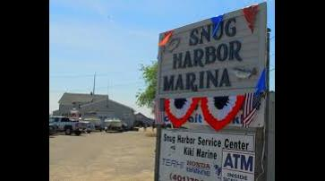 1555579842230_Snug_Harbor_Marina_2.jpeg