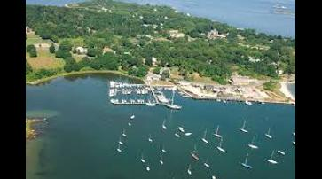 1556872270698_Fishers_Island_Yacht_Club_2.jpeg