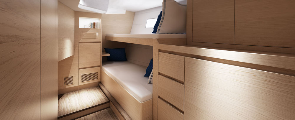 X6-Aft-cabin