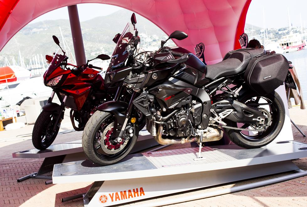 yamaha-evento_24-motos
