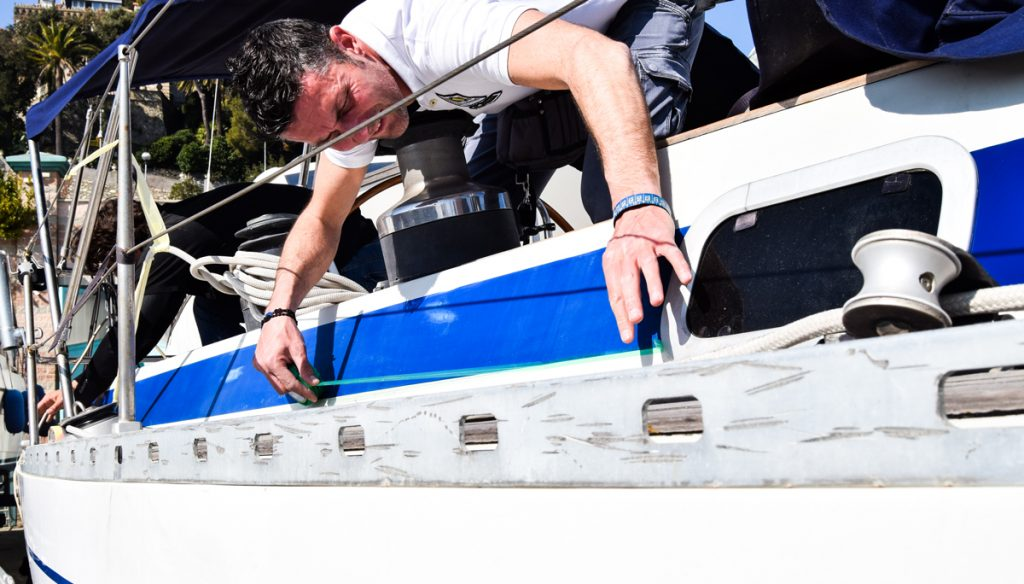 luca-design-boat-wrapping-4 (1)