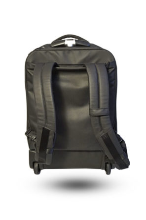 Noomi-Yachting-Trolley-transformable-mochila
