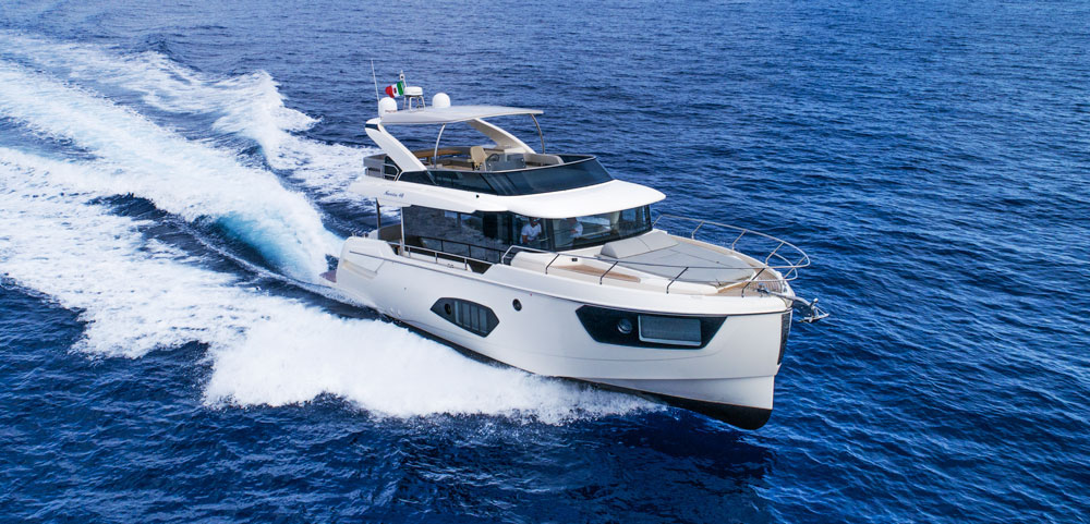 Navetta-48-Absolute-Yachts