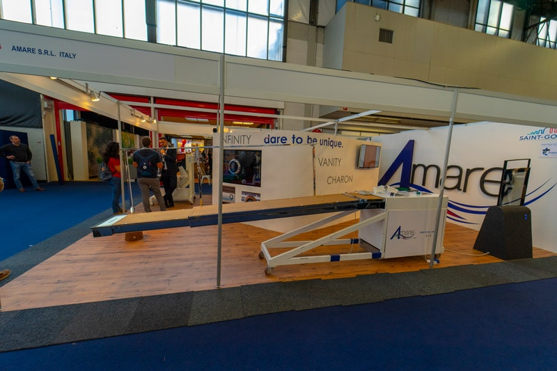amare group metstrade
