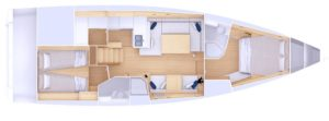 GS42LC LAYOUT 2 CABINAS