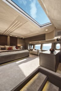 MCY105_Owners cabin