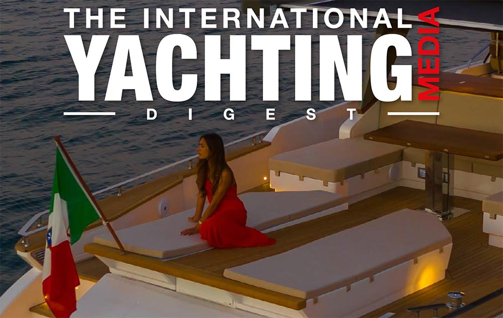 the-international-yachting-media-6