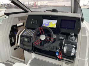 emotion-36-t-top-console
