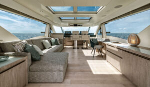 MCY-76-Skylounge-FLIBS-flybridge