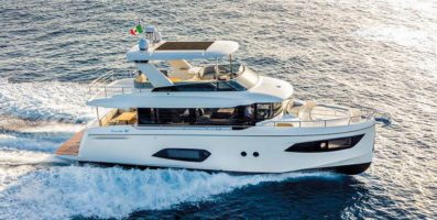 Absolute-Yachts-Navetta-52