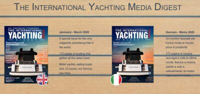 The-International-Yachting-media