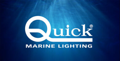 quick-marine-lighting