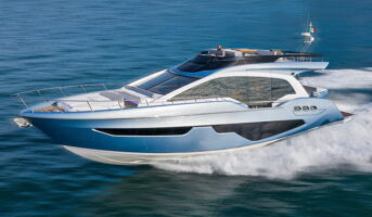 Sessa-Marine-Fly-68-Gullwing