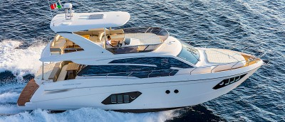 Absolute-Yachts-52-Fly1
